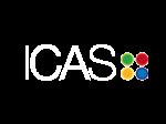 icas-white